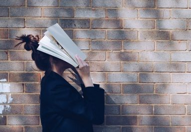 Stress – An Emotion Not An Identity