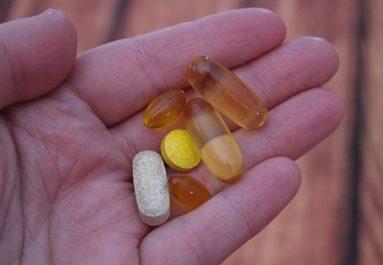 Natural Medication